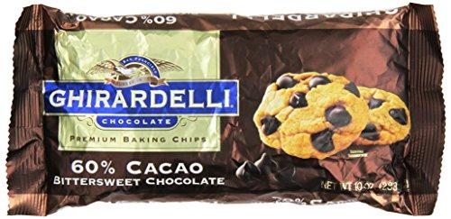 """Résultat de recherche d'images pour """"ghirardelli chocolate chunks"""""""