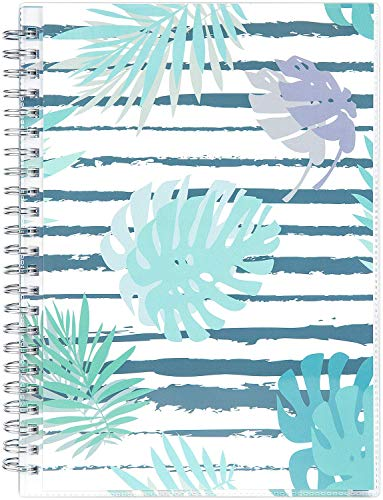2019 Academic Weekly & Monthly Planner - LOW PRICE!