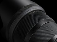 Sigma-18-35mm-F18-Art-DC-HSM-Lens-for-Canon