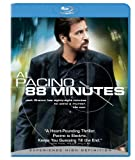 88 Minutes poster thumbnail
