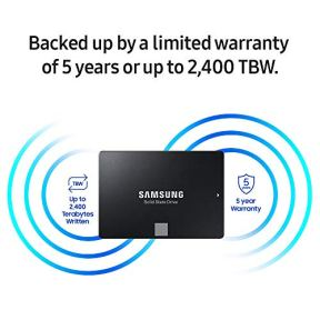 Samsung-SSD-860-EVO-250GB-25-Inch-SATA-III-Internal-SSD-MZ-76E250BAM