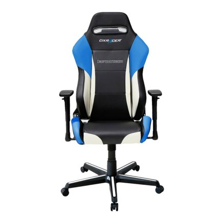 DXRacer Drifting Series OH/DM61/NWB Gaming Chair