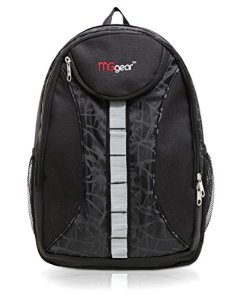 6fd77a4cb2 HotStyle 936 Plus College Backpack - Waterproof School Bag Fits 15 ...