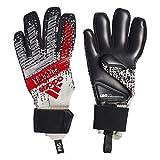 adidas Predator Pro Goalie Gloves (10)