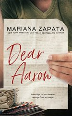 Dear Aaron by Mariana Zapata