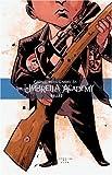 The Umbrella Academy 2: Dallas