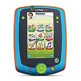 LeapFrog LeapPad Glo Kids...