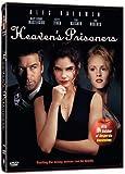 Heaven's Prisoners poster thumbnail
