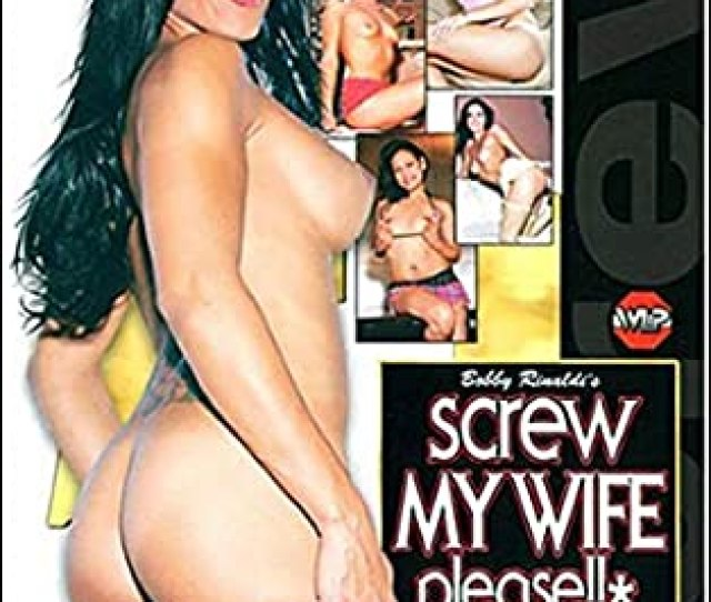 Amazon Com Screw My Wife Please  Shes A Newlywed Movies Tv