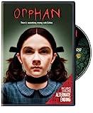 Orphan poster thumbnail