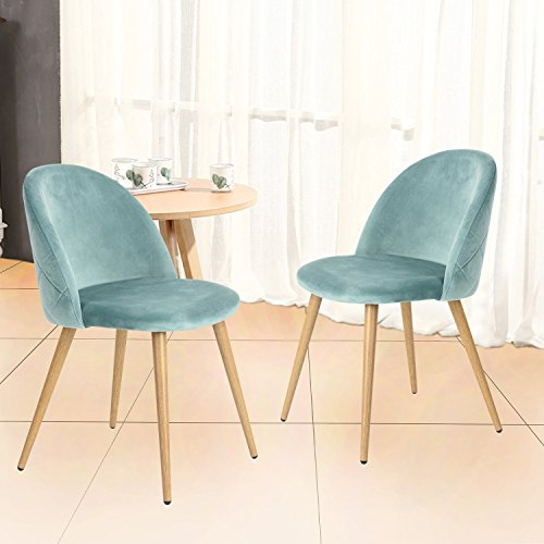 Mid-Century Modern Chairs - Mid-Century Reproduction Furniture