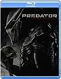 Predator 1-3 Triple función de Blu-ray