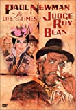 The Life and Times of Judge Roy Bean poster thumbnail