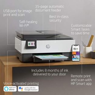 HP-OfficeJet-Pro-8035-All-in-One-Wireless-Printer-Includes-8-Months-of-Ink-Delivered-to-Your-Door-Smart-Home-Office-Productivity-Basalt-5LJ23A