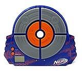 Nerf Elite N-Strike Digital Target (2018 Version)