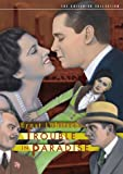Trouble in Paradise poster thumbnail