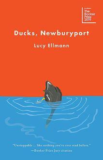 Image result for ducks newburyport