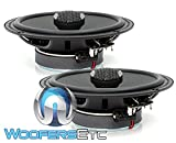 Focal IC 165 6.5' Coaxial Speakers