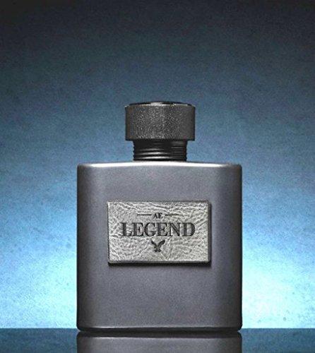 American Eagle Legend Cologne 1.7fl.oz