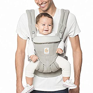 Baby Backpack Sling Front Carrier Guide Child Safety Experts