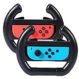 Nintendo Switch Racing Wheel...