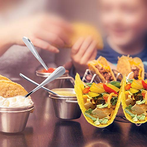 Taco-Shell-Stand-Up-Holders