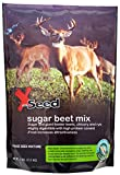 X-Seed 20207 Sugar Beet Food Plot Mixture with Micro-Boost
