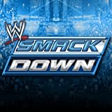 WWE Friday Night SmackDown - January 18, 2013