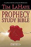 Prophecy Study Bible: King James Version