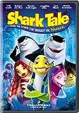 Shark Tale poster thumbnail