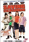 Saving Silverman poster thumbnail
