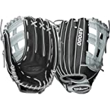 Wilson A2000 Fastpitch Series 12.75' Softball Glove