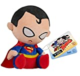 Funko Mopeez: Heroes - Superman Action Figure