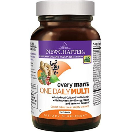 New-Chapter-Every-One-Daily-Multivitamin-Fermented-with-Probiotics-B-Vitamins-Vitamin-D3-Organic-Non-GMO-Ingredients