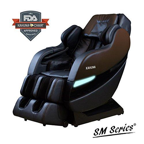 Kahuna Superior Massage Chair