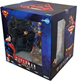 Kotobukiya DC Comics Superman for Tomorrow ArtFX Statue