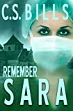 Remember Sara (The Women of Mt. Carmel Book 1)