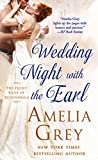 Wedding Night With the Earl: The Heirs' Club of Scoundrels