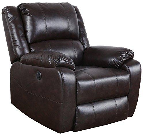 divano-roma-furniture-recliner