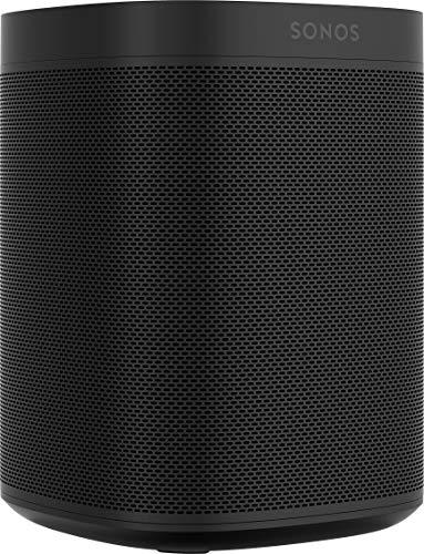 Sonos-One-Gen-2-Voice-Controlled-Smart-Speaker-with-Amazon-Alexa-Built-in-Black