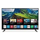 Vizio 4K UHD Full-Array LED Smart TV, 50'