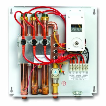 EcoSmart-ECO-27-Electric-Tankless-Water-Heater-27-KW-at-240-Volts-1125-Amps-with-Patented-Self-Modulating-TechnologyWhite