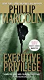 Executive Privilege (Dana Cutler Book 1)