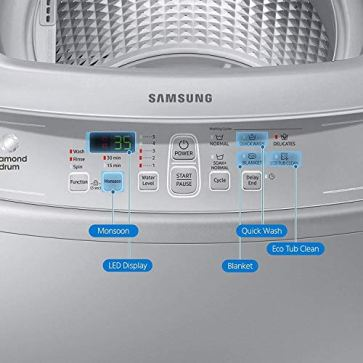 Samsung-62-kg-Fully-Automatic-Top-load-Washing-Machine-WA62M4100HYTL-Imperial-Silver-Center-Jet-Technology