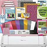 Cricut Maker Machine Bundle 1...