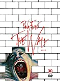Pink Floyd: The Wall (25th Anniversary Deluxe Edition)