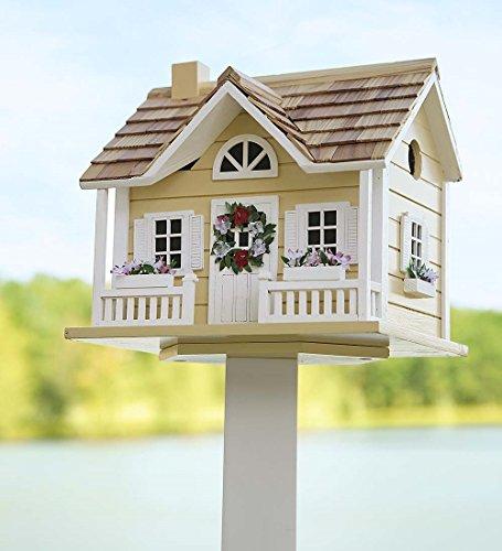 Wreath-Cottage-Birdhouse