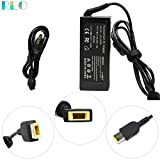 65W USB Tip AC Power Supply Cord For Lenovo Ideapad G50-30 G50-45 G50-70 G50-80 G70-35 G70-70 G70-80 Z40-70 Z50-70 Z50-75 Z70-80,ADLX65NDT3A ADLX65NDC3 ADLX65SLC2A ADP-65FD B Laptop Charger Adapter
