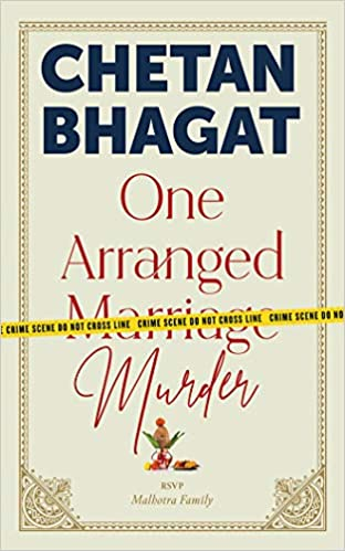 best books in india