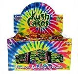 Kush Cakes - The Premium Relaxation Brownie